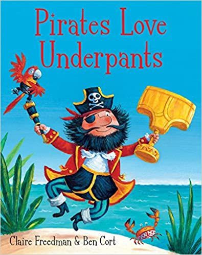 Pirates-Love-Underpant_20200915-104312_1