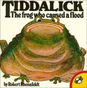 tiddalick-the-frog-who-caused-a-flood