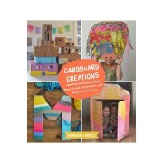 cardboard-creations-open-ended-exploration-with-recycled-materials-822490_00